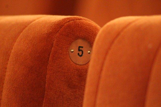 sedadlo