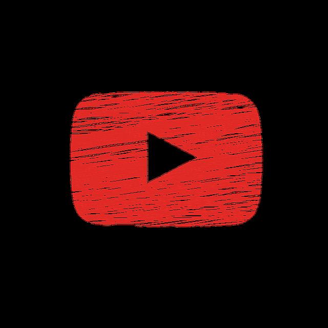ikona siete YouTube.png