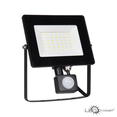 led-reflektor-30w-5500k-cierny-so-senzorom